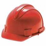KIMBERLY-CLARK PROFESSIONAL 20394 Jackson Safety CHARGER* Hard Hats