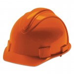 KIMBERLY-CLARK PROFESSIONAL 20398 Jackson Safety CHARGER* Hard Hats
