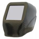 KIMBERLY-CLARK PROFESSIONAL 24737 Jackson Safety WH10 HLX 100 Passive Welding Helmet