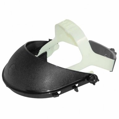 KIMBERLY-CLARK PROFESSIONAL 29077 Jackson Safety 170SB Headgear