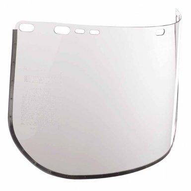 KIMBERLY-CLARK PROFESSIONAL 29096 Jackson Safety F20 Polycarbonate Face Shields
