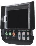KIMBERLY-CLARK PROFESSIONAL 30321 Jackson Safety TrueSight* Lens & Cartridges