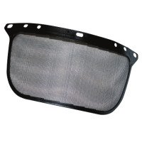 KIMBERLY-CLARK PROFESSIONAL 29102 Jackson Safety F60 Wire Face Shields