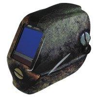 KIMBERLY-CLARK PROFESSIONAL 46120 Jackson Safety WH70 Truesight II Digital Variable ADF Welding Helmets