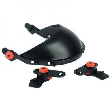 KIMBERLY-CLARK PROFESSIONAL 39477 Jackson Safety Hard Hat Interchange Systems