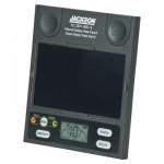 KIMBERLY-CLARK PROFESSIONAL 46128 Jackson Safety InsightVariable Auto-Darkening Filters