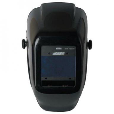 KIMBERLY-CLARK PROFESSIONAL 46131 Jackson Safety Insight Digital Variable ADF Welding Helmets