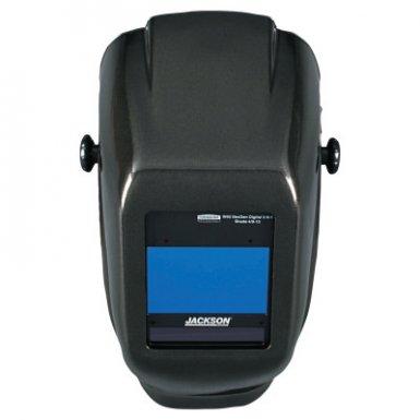 KIMBERLY-CLARK PROFESSIONAL 46151 Jackson Safety NexGen Digital Variable ADF Welding Helmets