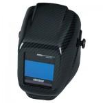 KIMBERLY-CLARK PROFESSIONAL 46156 Jackson Safety NexGen Digital Variable ADF Welding Helmets