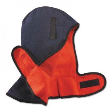 KIMBERLY-CLARK PROFESSIONAL 14503 Jackson Safety Winterliners