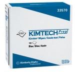 KIMBERLY-CLARK PROFESSIONAL 33570 Kimtech Prep Kimtex Wipers