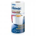KIMBERLY-CLARK PROFESSIONAL 36000139648 Kitchen Roll Towels