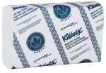 KIMBERLY-CLARK PROFESSIONAL 1890 Kleenex Towels