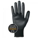 KIMBERLY-CLARK PROFESSIONAL 13841 Kleenguard G40 Polyurethane Coated Gloves