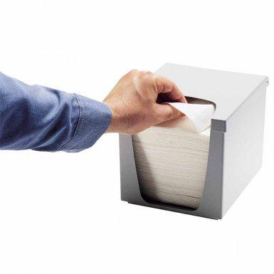 KIMBERLY-CLARK PROFESSIONAL 9107 Quaterfold Wiper Dispensers