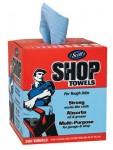 KIMBERLY-CLARK PROFESSIONAL 75190 Scott Shop Towels