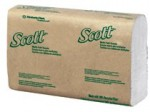 KIMBERLY-CLARK PROFESSIONAL 1807 Scott Towels