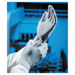 KIMBERLY-CLARK PROFESSIONAL 50708 STERLING* Nitrile Exam Glove
