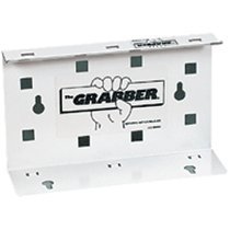 KIMBERLY-CLARK PROFESSIONAL 9352 The Grabber Dispensers
