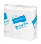 KIMBERLY-CLARK PROFESSIONAL 34865 WypAll X60 Wipers