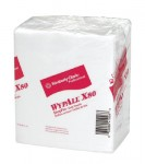 KIMBERLY-CLARK PROFESSIONAL 41026 WypAll X80 Towels