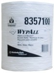 KIMBERLY-CLARK PROFESSIONAL 83571 WypAll Wipers in a Bucket Refills