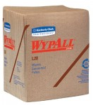 KIMBERLY-CLARK PROFESSIONAL 47000 WypAll L20 Wipers