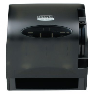 Kinedyne 9765 In-Sight* Lev-R-Matic* Roll Towel Dispenser