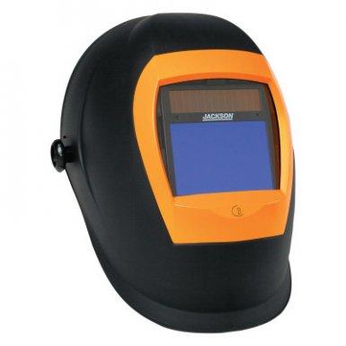 Kinedyne 46157 Jackson Safety BH3 Helmets with Balder Technology
