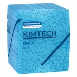 Kinedyne KCC33560 KIMTECH* KIMTEX* Wipers