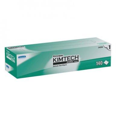 Kinedyne KCC34256CT KIMTECH* KIMWIPES* Delicate Task Wiper