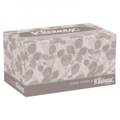 Kinedyne KCC01701CT Kleenex Hand Towels in a POP-UP* Box