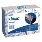 Kinedyne 88130 Kleenex Multifold Paper Towels