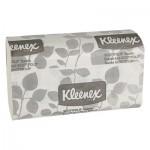 Kinedyne 13253 Kleenex SCOTTFOLD Paper Towels