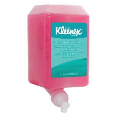 Kinedyne 91556 Kleenex Skin Care Cleanser