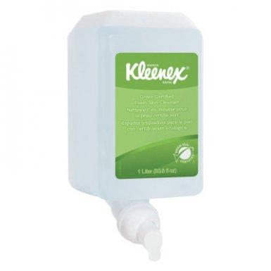 Kinedyne KCC91565CT Kleenex Skin Care Cleanser