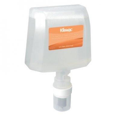 Kinedyne 91594 Kleenex Skin Cleanser Refill