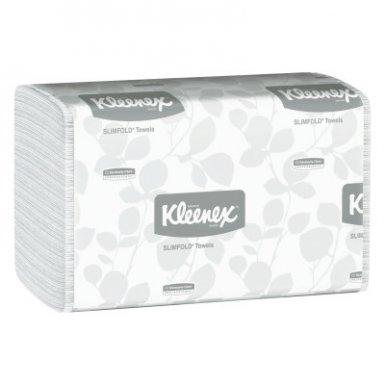 Kinedyne 4442 Kleenex Slimfold Paper Towels