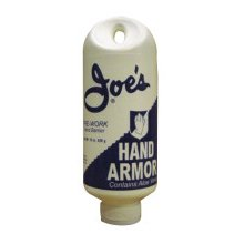 Kleen Products, Inc. 805HA Joe's Hand Armor