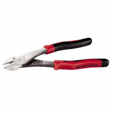 KLEIN TOOLS J248-8 Diagonal Cutting Pliers