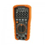 KLEIN TOOLS MM600 Digital Multimeters