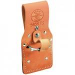 KLEIN TOOLS 5456TS Hammer Holders