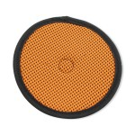 KLEIN TOOLS KHHTOPPAD Hard Hat Replacement Top Pad
