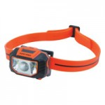 KLEIN TOOLS 56220 Headlamps