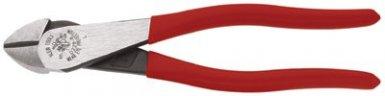 KLEIN TOOLS D228-8 High-Leverage Diagonal Cutting Pliers