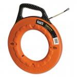 Klein Tools 56009 Navigator Flexible Fish Tapes