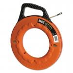 KLEIN TOOLS 56013 Navigator Flexible Fish Tapes