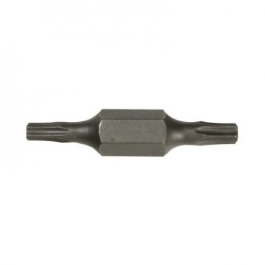 KLEIN TOOLS 32485 Torx Replacement Driver Bits