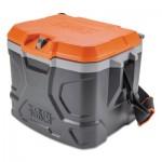 KLEIN TOOLS 55600 Tradesman Pro Tough Box Coolers