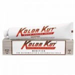 Kolor Kut KKM3-TUBE Modified Water Finding Pastes